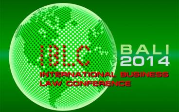 BSJP to participate in the 2nd International Business Law Conference