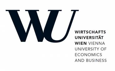 BSJP Partners to run a seminar at Vienna University of Economics and Business