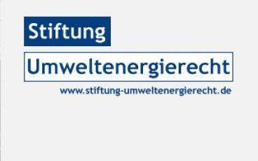 Maciej Prusak to participate in the 12. Würzburg Talks on Environmental Law in Power Industry
