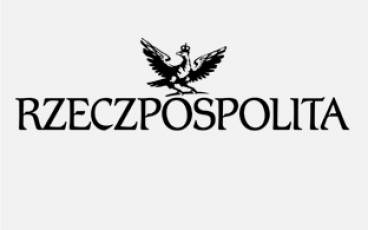 Article by Rafał Lewandowski featured in Rzeczpospolita