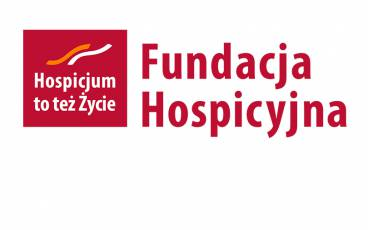 BSJP, ETL and Lechia support the Gdansk Hospice