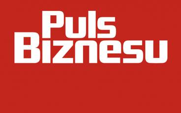 EU Directives and the amendments to Public Procurement Law: BSJP takes patronage over workshop organized by Puls Biznesu