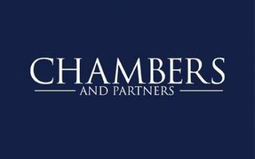 CHAMBERS AND PARTNERS Ranking 2016: Europe Guide