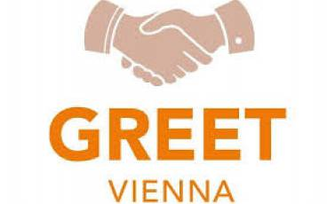 GREET congress in Vienna. The 2016 edition is behind us