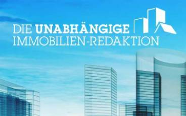 Expo Real 2016: Jörn Brockhuis' commentary for Die Unabhängige Immobilien-Redaktion