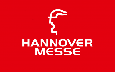 BSJP at Hannover Messe 2017