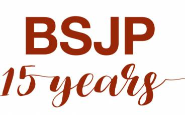 BSJP celebrates 15th anniversary and moves head office to a new location