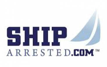 BSJP lawyers join Shiparrested.com