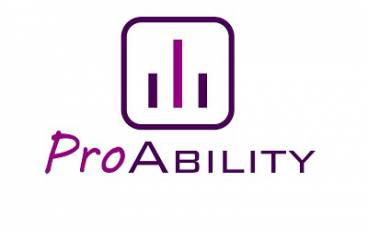 Workshop by ProAbility: