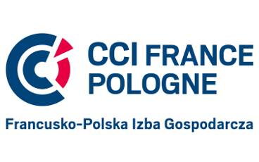 BSJP becomes member of the French Chamber of Commerce and Industry in Poland (CCIFP)