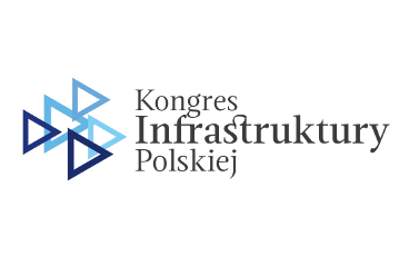 BSJP is legal partner of the 7th Polish Infrastructure Congress