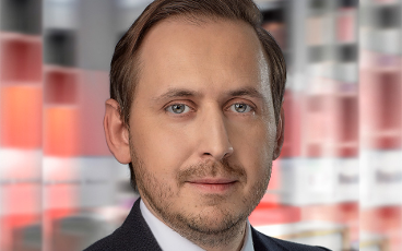 Dominik Sołtysiak comments on amendments to the BDO regulations
